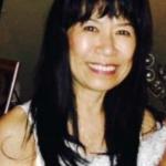 Chrissy Jimenez