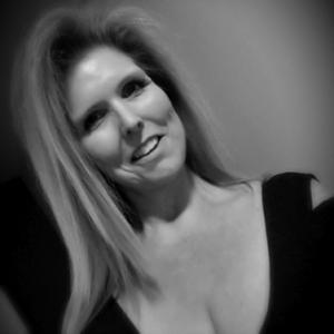 Lorraine Anne Costello